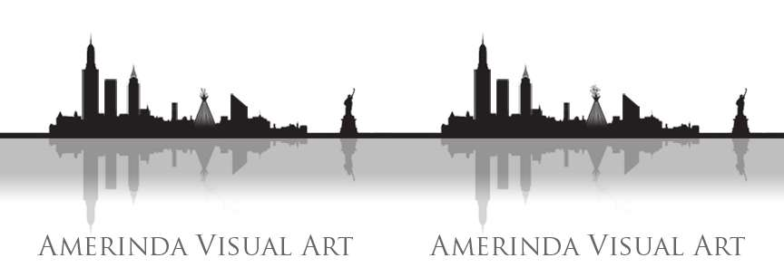 Amerinda Inc - art gallery  | Photo 1 of 3 | Address: 288 E 10th St, New York, NY 10009, USA | Phone: (212) 598-0968