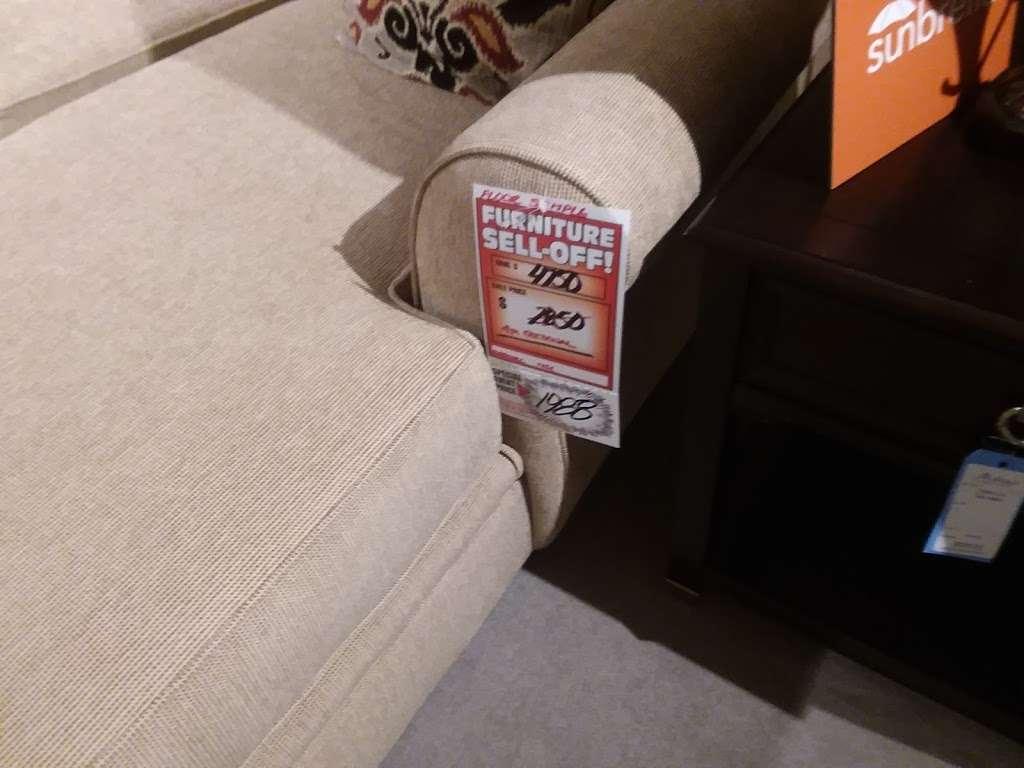 Melrays Furniture - furniture store  | Photo 3 of 3 | Address: 45 Ridge Rd, North Arlington, NJ 07031, USA | Phone: (201) 998-5858