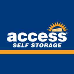 Access Self Storage - storage  | Photo 5 of 5 | Address: 635 N Midland Ave, Saddle Brook, NJ 07663, USA | Phone: (201) 408-6888