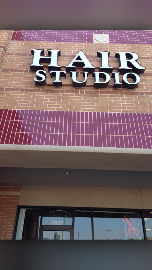Hair Studio - hair care  | Photo 4 of 5 | Address: 11567 Hwy 6, Sugar Land, TX 77498, USA | Phone: (281) 265-5019