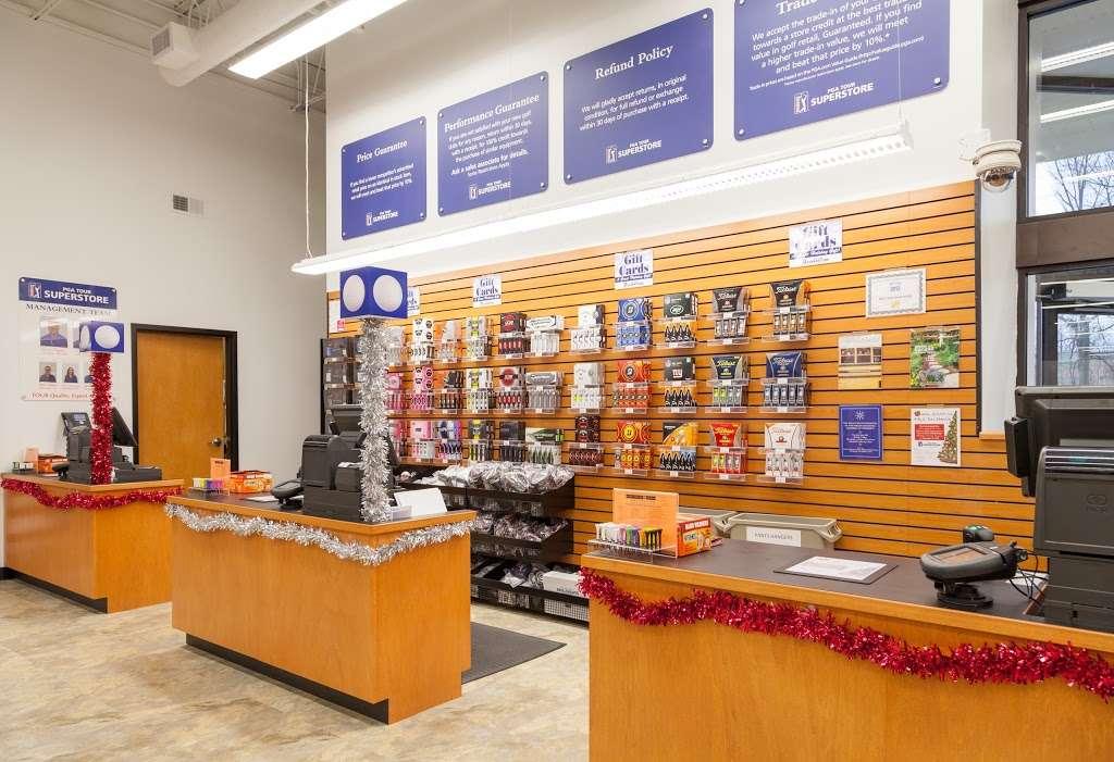 PGA TOUR Superstore - store    Photo 9 of 10   Address: 295 NJ-17, Paramus, NJ 07652, USA   Phone: (201) 649-9170
