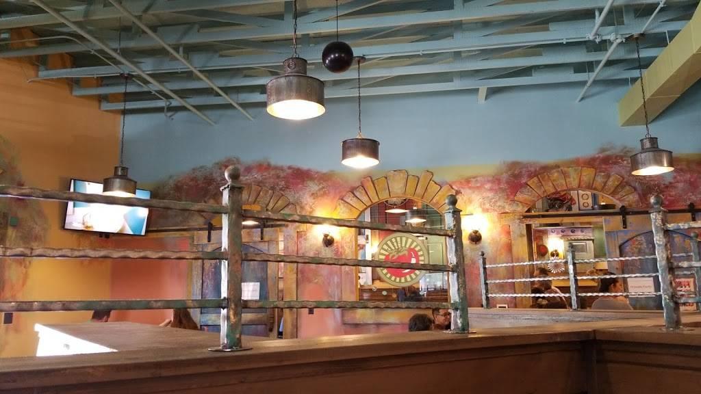 Salsa Grille Northeast - restaurant  | Photo 5 of 10 | Address: 5709 YMCA Park Drive East, Fort Wayne, IN 46835, USA | Phone: (260) 492-9661