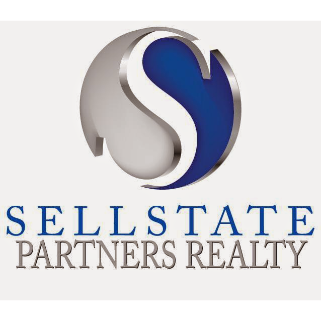 Sellstate Partners Realty - real estate agency  | Photo 2 of 2 | Address: 1040 NW 3rd St, Hallandale Beach, FL 33009, USA | Phone: (954) 780-8225