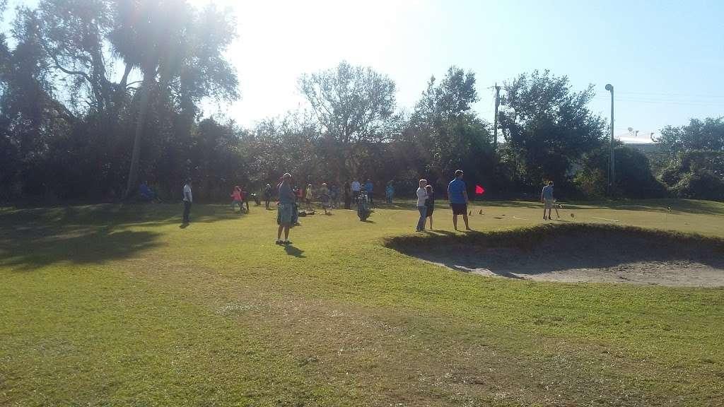 US 1 Golf Center - school  | Photo 8 of 9 | Address: 4775 US-1, Rockledge, FL 32955, USA | Phone: (321) 632-5461