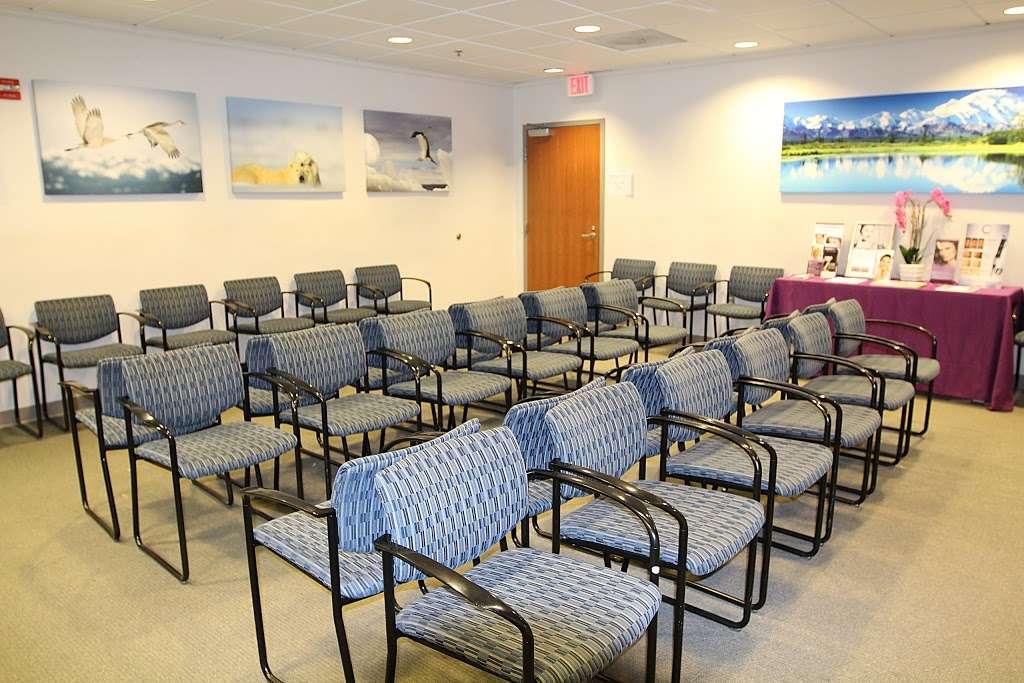 Capital Dermatology - hair care  | Photo 1 of 10 | Address: 4660 Kenmore Ave #500, Alexandria, VA 22304, USA | Phone: (703) 370-0073