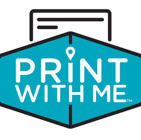 PrintWithMe Print Kiosk at Blue Cups - store  | Photo 5 of 5 | Address: 38 61st St #4, Woodside, NY 11377, USA | Phone: (773) 797-2118