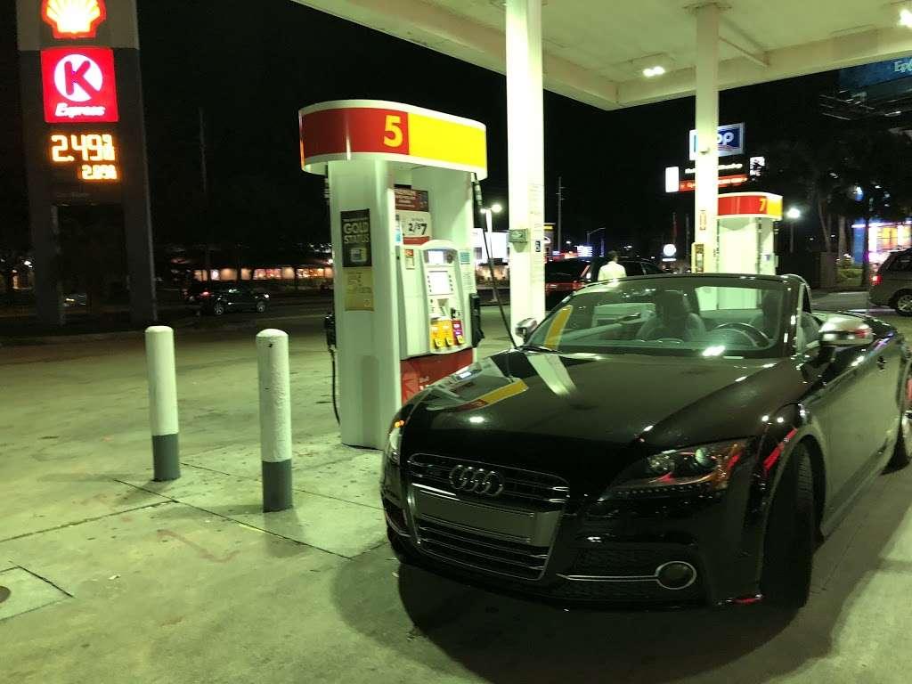 Shell - gas station  | Photo 5 of 10 | Address: 12360 FL-535, Orlando, FL 32836, USA | Phone: (407) 235-0700