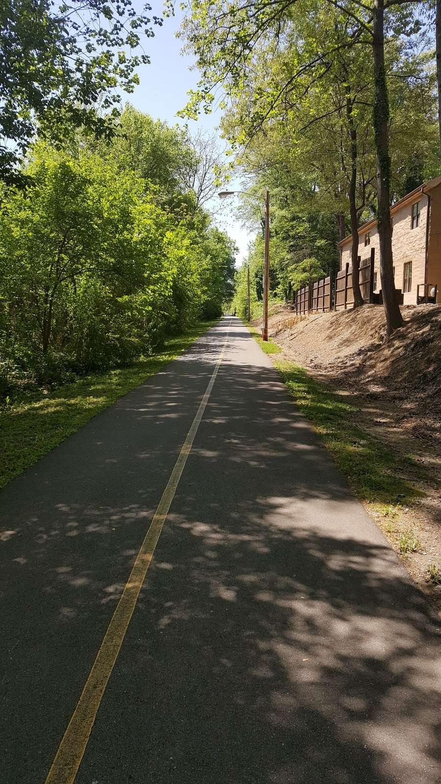 City Park - park  | Photo 1 of 10 | Address: 1000 N Aspen St, Lincolnton, NC 28092, USA | Phone: (704) 735-2671