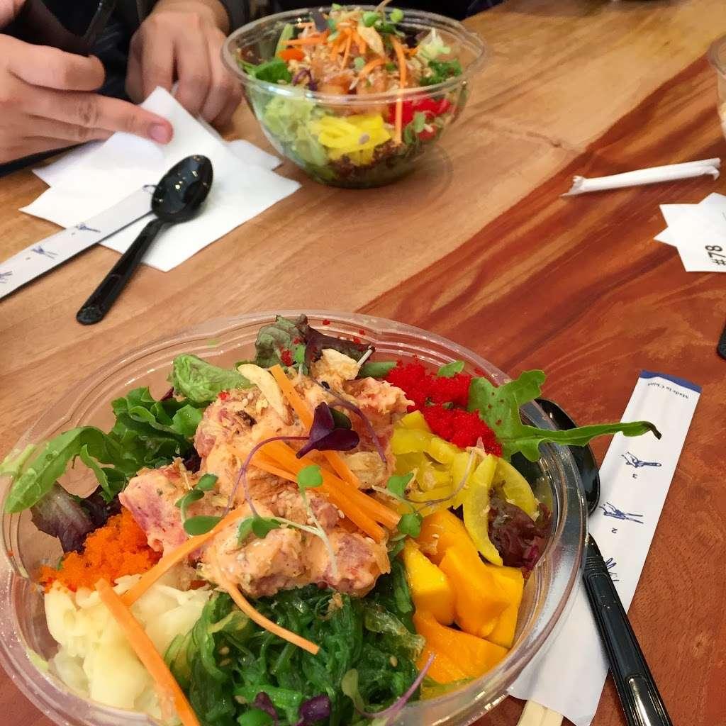 Simple NYC - cafe  | Photo 2 of 10 | Address: 109 Eldridge St, New York, NY 10002, USA | Phone: (646) 870-8292