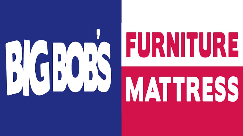 American Furniture Mattress 1331, American Furniture And Mattress Pearland Tx