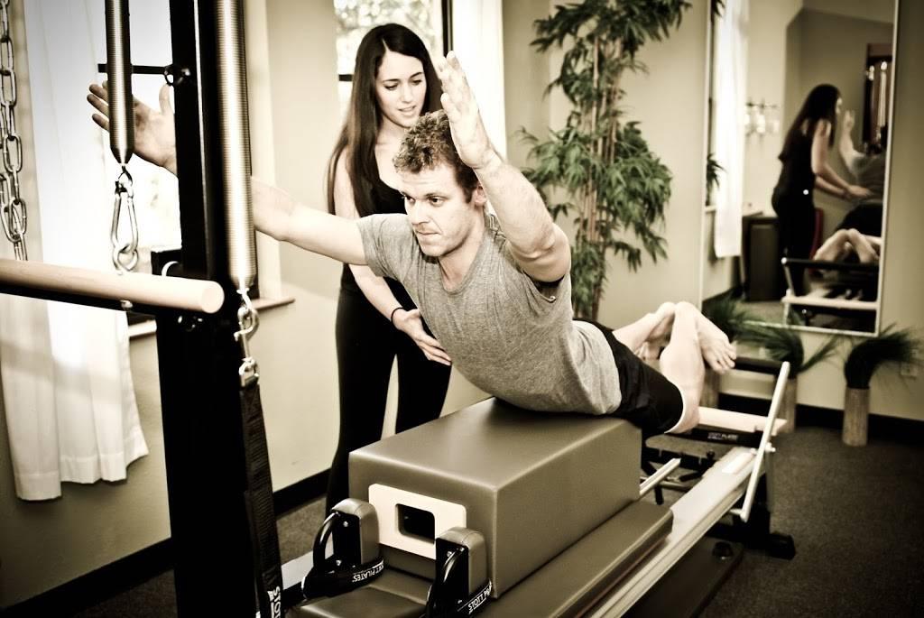 Mauro Pilates - gym    Photo 4 of 9   Address: 5000 Bee Cave Rd #210, Austin, TX 78746, USA   Phone: (512) 537-0009