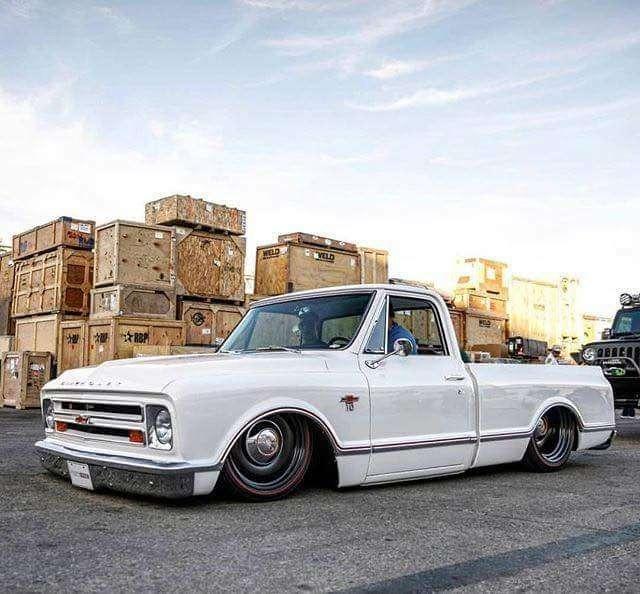 C S Carburetors - car repair  | Photo 1 of 5 | Address: 1561 Carpenter St, San Bernardino, CA 92404, USA | Phone: (909) 881-9594