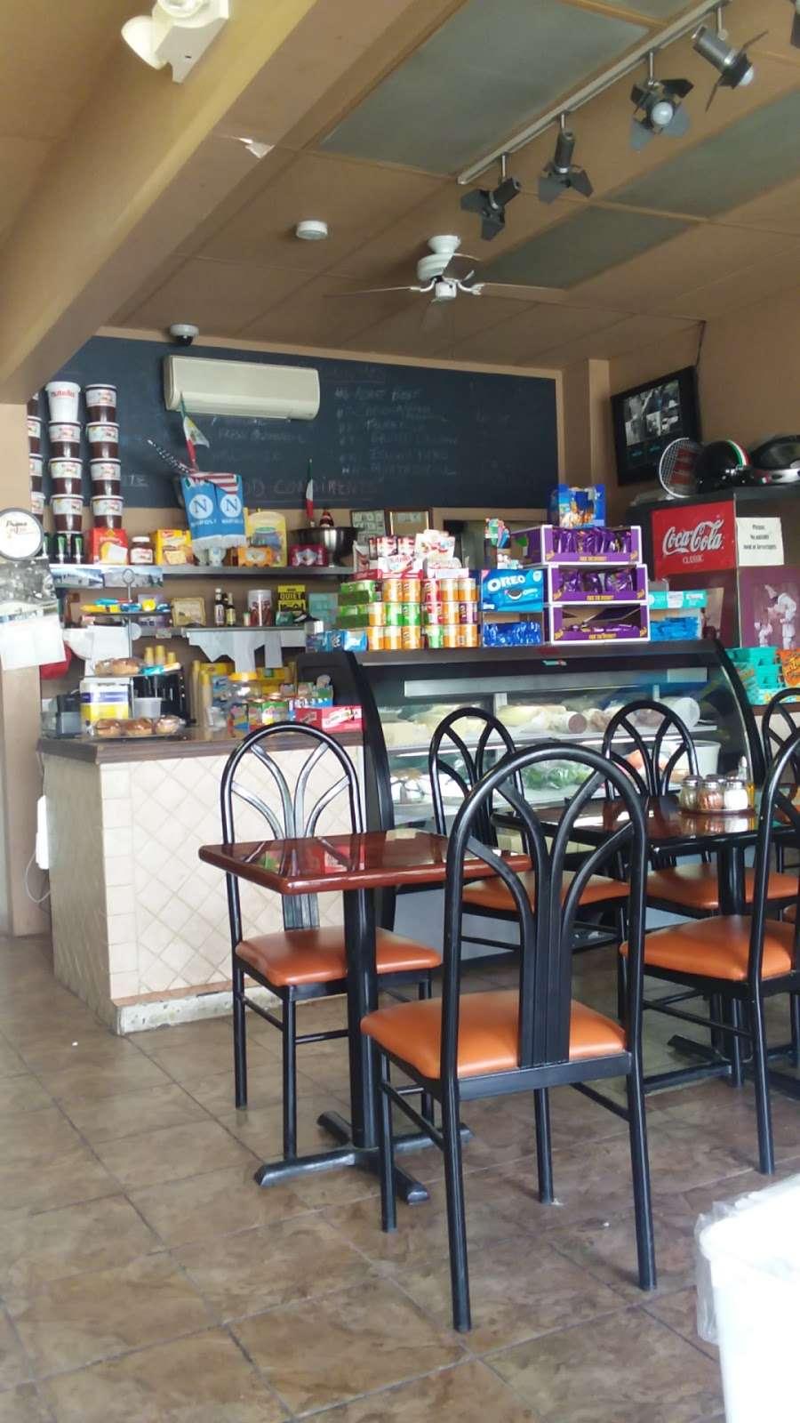 Prima Pizza - restaurant    Photo 8 of 10   Address: 328 Avenue B A, Bayonne, NJ 07002, USA   Phone: (201) 339-3100