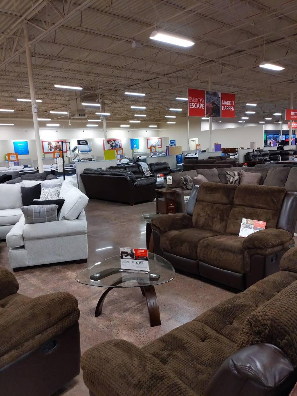 Conns HomePlus - electronics store  | Photo 5 of 10 | Address: 251 Lakeshore Pkwy, Homewood, AL 35209, USA | Phone: (205) 855-5152