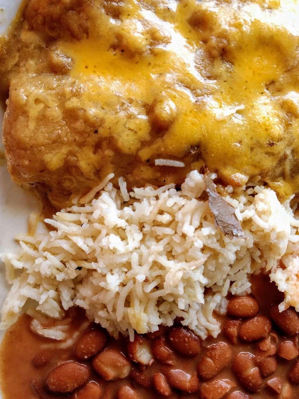 LEILAS KITCHEN - restaurant  | Photo 4 of 8 | Address: 15210 Galveston Rd, Webster, TX 77598, USA | Phone: (832) 224-9347