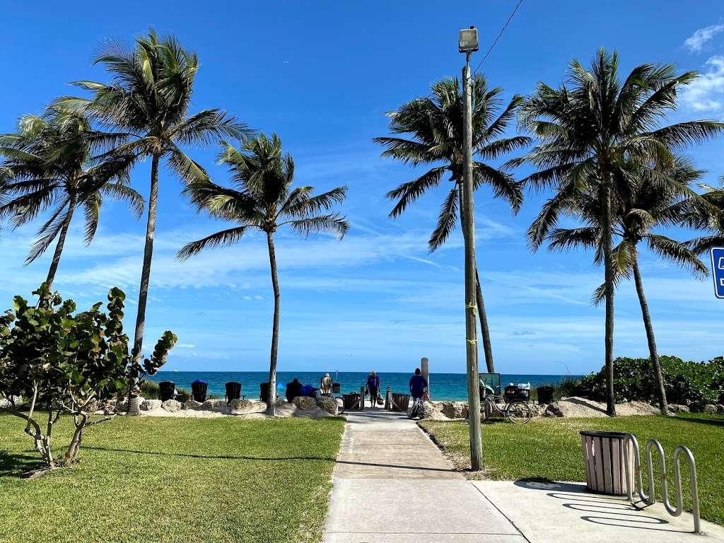 Grapeland Water Park - amusement park  | Photo 8 of 10 | Address: 1550 NW 37th Ave, Miami, FL 33125, USA | Phone: (305) 960-2950