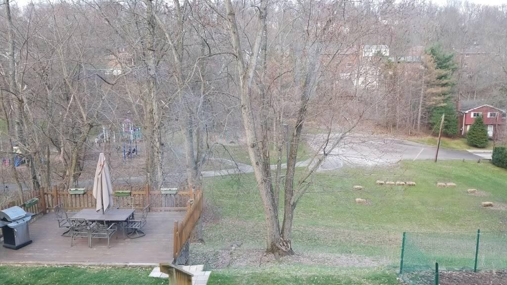 Koch Park - park    Photo 5 of 7   Address: Atlantic Ave, Pittsburgh, PA 15221, USA   Phone: (412) 351-7330
