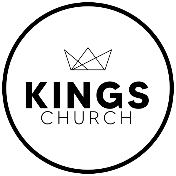 King's Church - church  | Photo 3 of 3 | Address: 1709 Vernondale Rd, Greensboro, NC 27406, USA | Phone: (336) 541-8787
