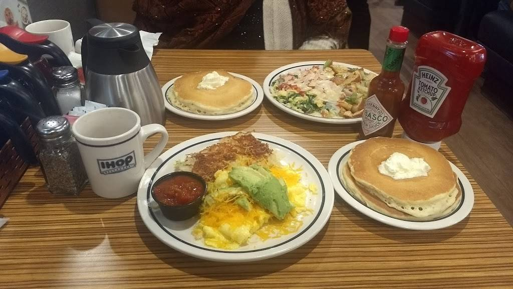 IHOP - restaurant  | Photo 8 of 10 | Address: 1674 E Hammer Ln, Stockton, CA 95210, USA | Phone: (209) 951-3137
