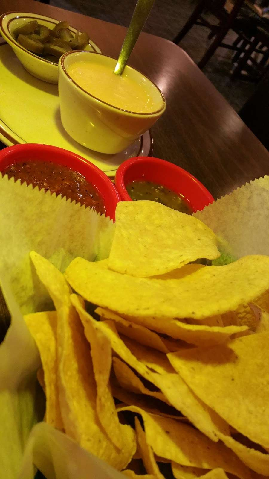 El Charro Restaurant & Cantina - restaurant    Photo 7 of 10   Address: 11163 Huffmeister Rd, Houston, TX 77065, USA   Phone: (281) 897-8100
