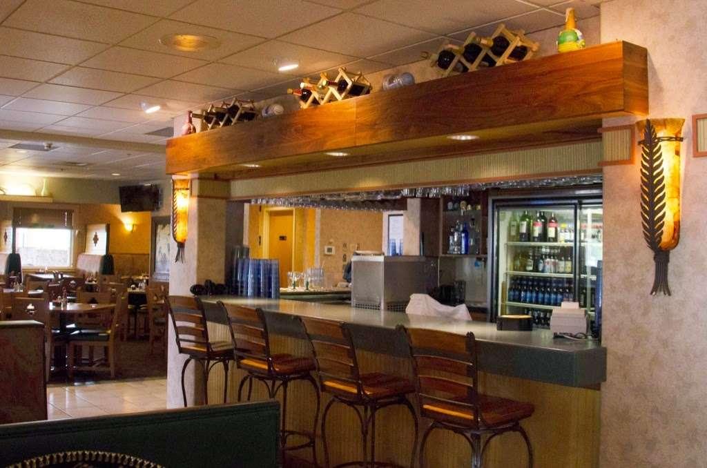 Las Delicias North - restaurant  | Photo 5 of 10 | Address: 7610 Conifer Rd, Denver, CO 80221, USA | Phone: (303) 430-0422