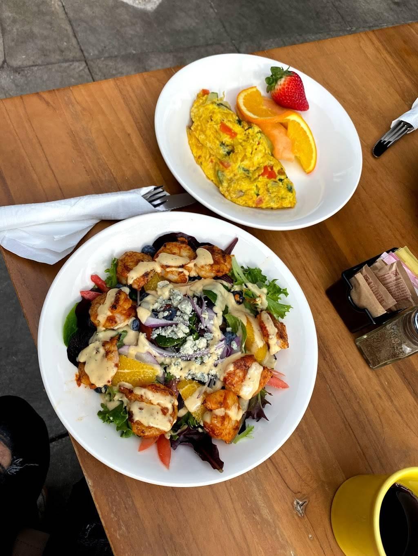 number three restaurant - restaurant  | Photo 3 of 7 | Address: 320 N Coast Hwy, Laguna Beach, CA 92651, USA | Phone: (949) 549-4817