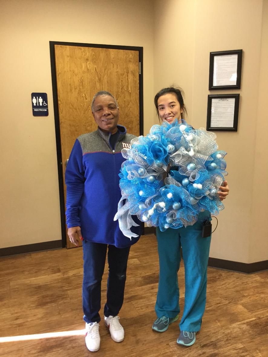 Canyon Dental Care - dentist  | Photo 5 of 10 | Address: 3111 TPC Pkwy #114, San Antonio, TX 78259, USA | Phone: (210) 424-3611