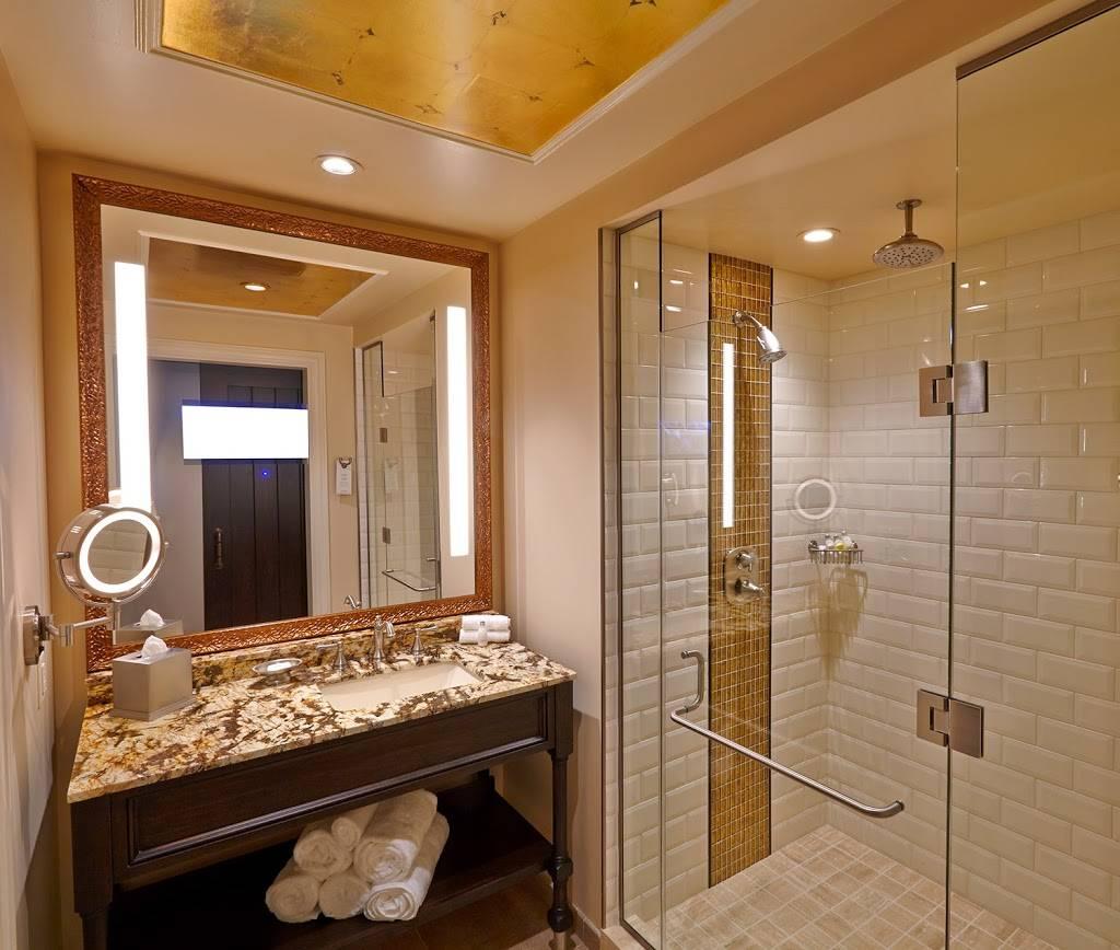 River City Casino & Hotel - lodging  | Photo 3 of 10 | Address: 777 River City Casino Blvd, St. Louis, MO 63125, USA | Phone: (314) 388-7777