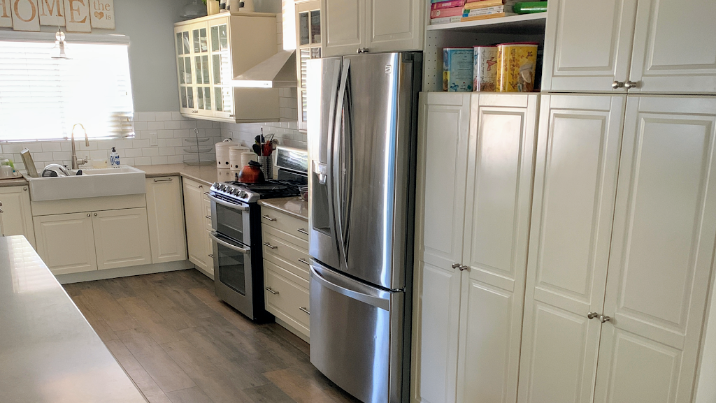 Casita Home Services - electrician  | Photo 5 of 8 | Address: 1510 Marie St, Corona, CA 92879, USA | Phone: (951) 327-9226