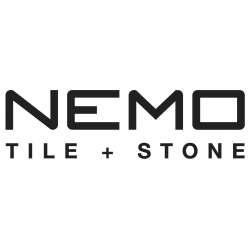 Nemo Tile & Stone - hardware store  | Photo 5 of 5 | Address: 177-02 Jamaica Ave, Jamaica, NY 11432, USA | Phone: (718) 291-5969