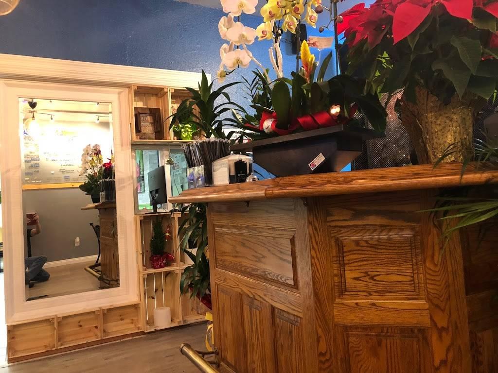 Glamour Cafe - cafe  | Photo 2 of 5 | Address: 1316 S Magnolia Ave, Anaheim, CA 92804, USA | Phone: (714) 855-5621