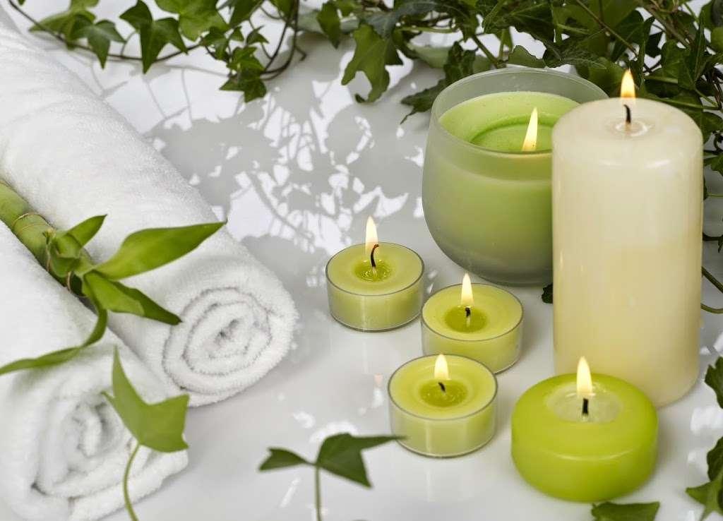 Magic Touch Cosmetology - health  | Photo 1 of 4 | Address: 1773 50th St, Brooklyn, NY 11204, USA | Phone: (718) 633-5766