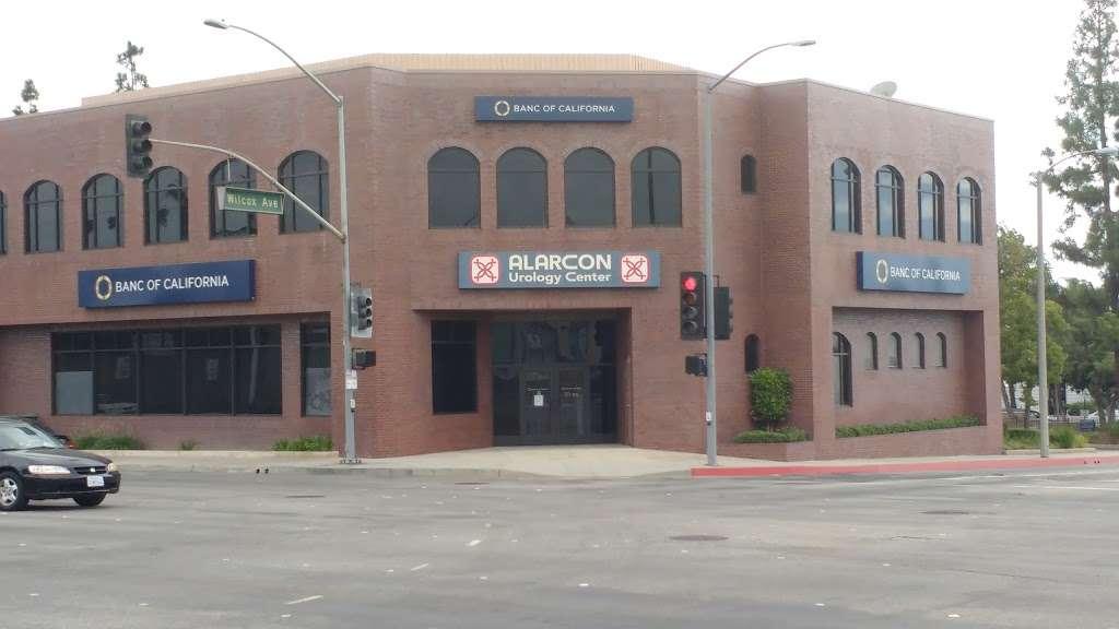 Banc of California - bank  | Photo 1 of 8 | Address: 2133 W Beverly Blvd, Montebello, CA 90640, USA | Phone: (323) 724-8807