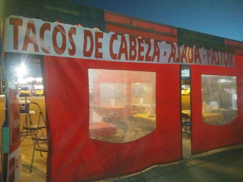 Sonora Querida Hot Dogs Y Tacos - restaurant  | Photo 8 of 8 | Address: Phoenix, AZ 85041, USA | Phone: (480) 209-0391