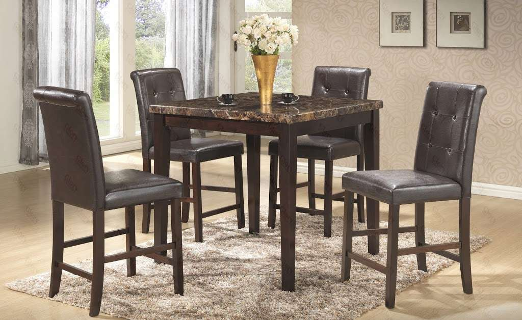 Furniture Direct - furniture store    Photo 1 of 10   Address: 368 Duncan Ave, Jersey City, NJ 07306, USA   Phone: (201) 984-0048