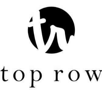 Top Row - clothing store  | Photo 2 of 2 | Address: 1581 US-202, Pomona, NY 10970, USA | Phone: (845) 414-9288
