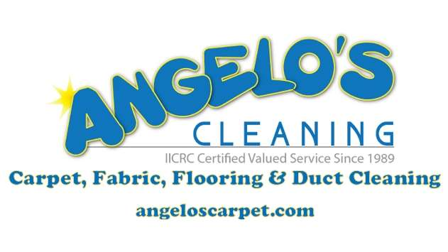 Angelos Cleaning - laundry  | Photo 3 of 5 | Address: 124 E. Hector St 1st Flr, Conshohocken, PA 19428, USA | Phone: (610) 265-5116