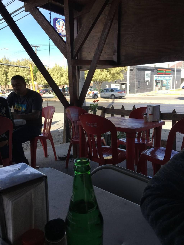 tacos coquis - restaurant  | Photo 1 of 2 | Address: Lomas de la Presa, 22125 Tijuana, B.C., Mexico | Phone: 664 753 3449