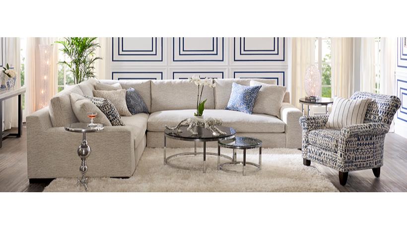 American Signature Furniture 730 Sand, American Furniture Orlando