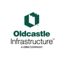 Oldcastle Infrastructure (formerly Oldcastle Precast