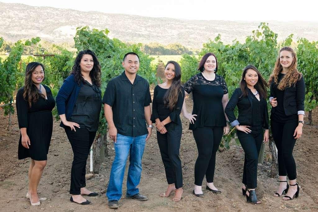 Encore Dental - dentist  | Photo 1 of 10 | Address: 6040 Main St, American Canyon, CA 94503, USA | Phone: (707) 562-4090