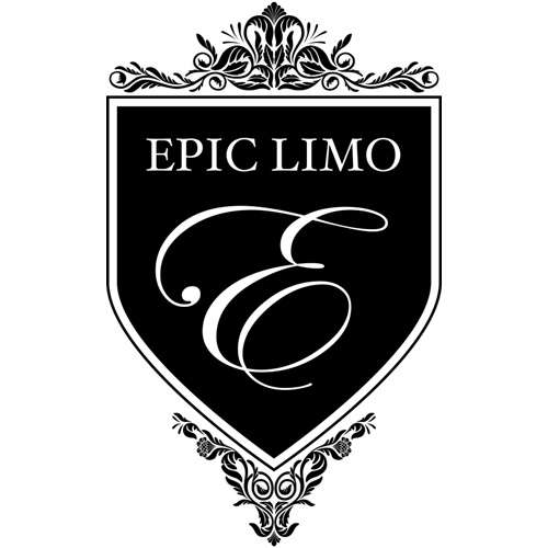 Epic Limo and Party Bus - travel agency  | Photo 9 of 10 | Address: 3392 E St, San Diego, CA 92102, USA | Phone: (858) 270-5466