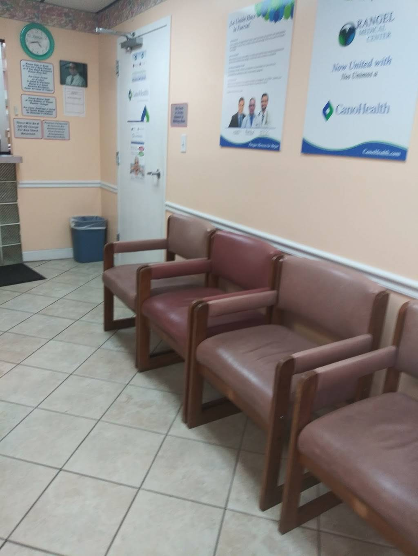 Dr. Jose Ernesto Alvarez - doctor    Photo 5 of 5   Address: 7820 N Armenia Ave, Tampa, FL 33604, USA   Phone: (813) 935-6334