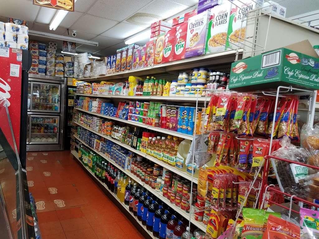 Crystal Corner Deli Grocery - store    Photo 7 of 10   Address: 70-20 Central Ave, Glendale, NY 11385, USA   Phone: (718) 821-6968