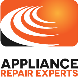 First Choice Appliance Repair Bronx - home goods store  | Photo 3 of 3 | Address: 633 St Anns Ave #12, Bronx, NY 10455, USA | Phone: (718) 766-8151