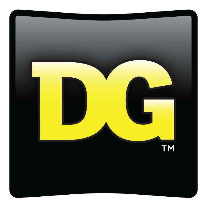 Dollar General - home goods store  | Photo 1 of 2 | Address: 1192 Myrtle Ave, Brooklyn, NY 11221, USA | Phone: (347) 384-9630