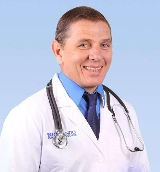 Orlando Family Physicians - doctor  | Photo 4 of 10 | Address: 1502 Village Oak Ln, Kissimmee, FL 34746, USA | Phone: (407) 520-3588