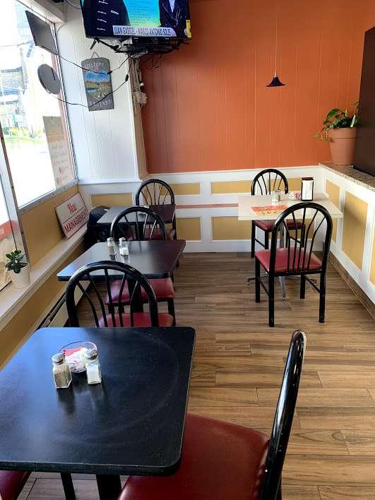 Natalys Kitchen 2 - restaurant  | Photo 1 of 9 | Address: 296 Palisade Ave, Bogota, NJ 07603, USA | Phone: (201) 487-6693