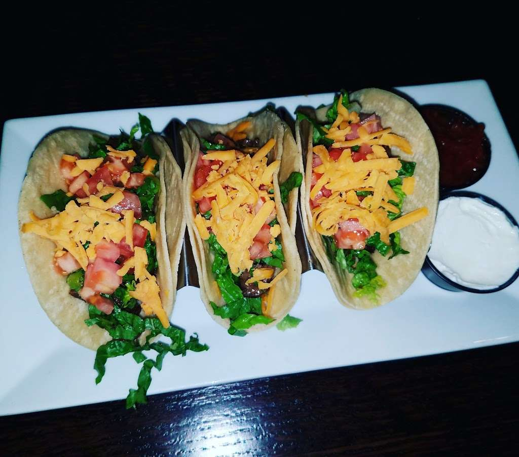Nikkis Bar & Grill - restaurant    Photo 9 of 10   Address: 213 Washington Ave, Little Ferry, NJ 07643, USA   Phone: (201) 518-2883