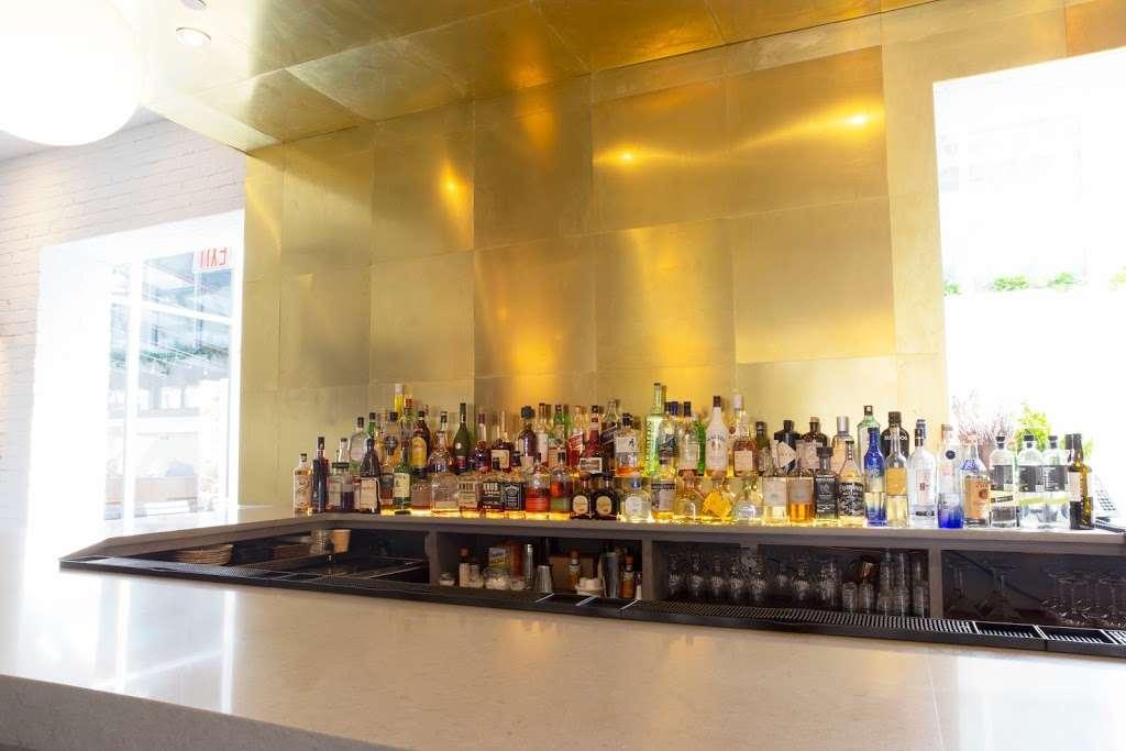 The casual - restaurant  | Photo 5 of 10 | Address: 300 Schermerhorn St, Brooklyn, NY 11217, USA | Phone: (718) 330-1099